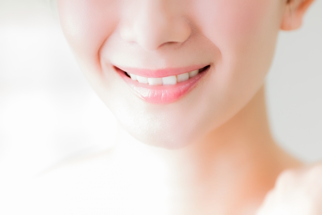 歯科矯正のメリットとは?本当にやった方がいい?