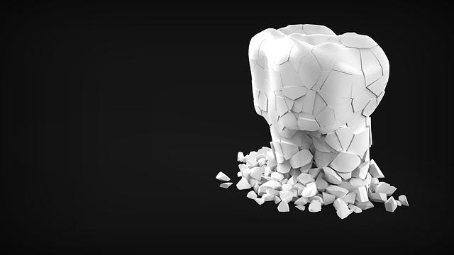 「八重歯」はチャームポイント?歯科矯正をするべきかどうか