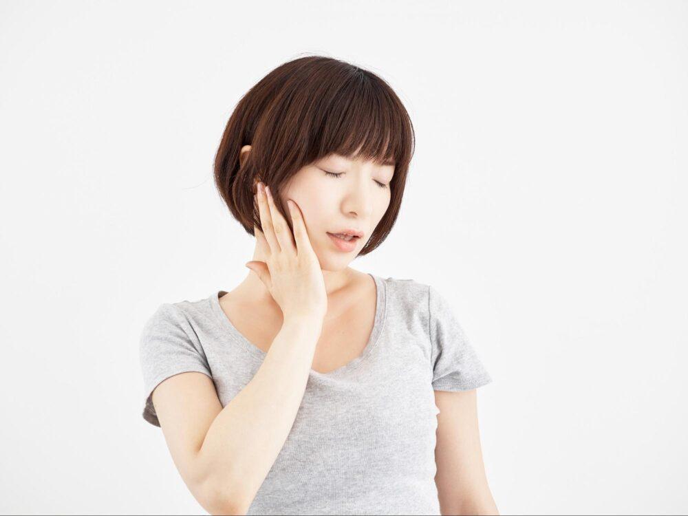 ドクターに聞く歯列矯正|矯正中のトラブル相談